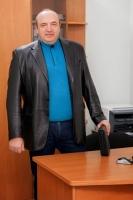 Олег Компаниец