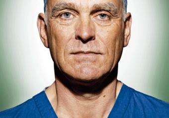 Как выбрать пластического хирурга?