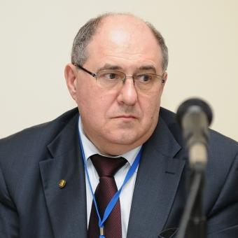 Николай Миланов