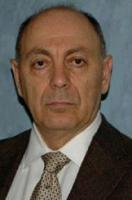 Авраам Крихели