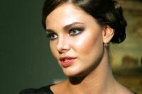 Шрам на лице Лизы Боярской