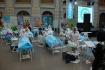 Международный эстетический конгресс 2014