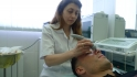 Физиотерапевтические процедуры ускорили процесс восстановления