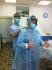 Тщательная подготовка - немаловажная часть операции