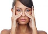 defekti i deformacii nosa