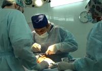 operation Alexanjan