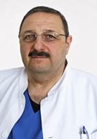 Александр Хелашвили