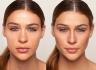 Как грамотный макияж зрительно меняет форму носа