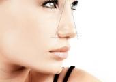 Восстановление носа