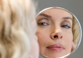 Реабилитация после пластики носа