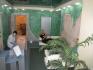Интерьер клиники современной медицины иэстетической хирургии «Vera»