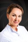 Пластический хирург в Москве Аликова Алла Владимировна