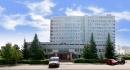 Городская клиническая больница №1 города Чебоксары