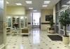 Интерьер клиники пластической хирургии икосметологии «WestMed»