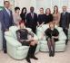 Специалисты клиники пластической и эстетической хирургии «Изабелла»