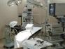 Стационар многопрофильной клиники «Дюна»