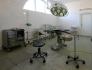 Операционное помещение «СПИК»