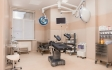 Операционная Ресепш Клиники Немецких Медицинских Технологий GMTClinic