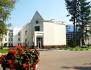 Здание центра пластической хирургии «Эстет Клиник»