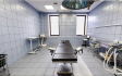 Операционное помещение клиники Lege Artis