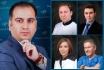 Али Алиев. Лучший хирург по ринопластике