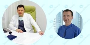 Казахстан. Лучший пластический хирург по пластике груди 2015