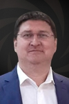 Чуб Сергей Григорьевич