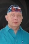 Филатов Вадим Викторович