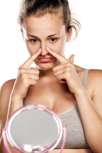 Не нравится нос после ринопластики