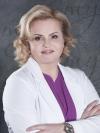 Лучший хирург по ринопластике Светлана Пшонкина