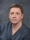 Александр Жуков лучший хирург по блефаропластике