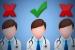 Как выбрать хирурга по ринопластике