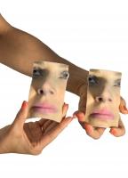 3D-модели носа
