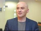 Пластический хирург Георгий Воуба