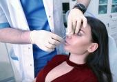 ринопластика видео Валерий Стайсупов