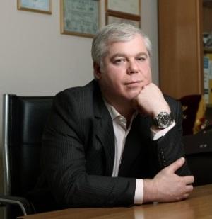 Эдуард Шихирман