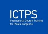 ICTPS