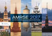 VI ежегодный съезд Европейского общества ринопластики