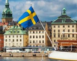 Шведская больница отказывается лечить  жертв пластической хирургии