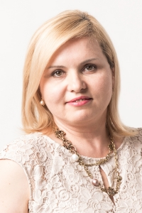 Пластический хирург Светлана Пшонкина