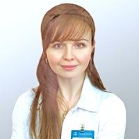 Пластический хирург Ксения Гилева