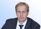 Риносептопластика у пластического хирурга Юрия Русецкого