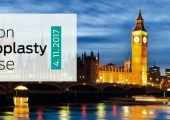 London Rhinoplasty Course 2017