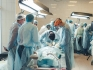 Пятый Санкт-Петербургский Live Surgery & Injections курс