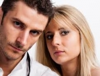 Мужская и женская ринопластика