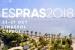 Международный конгресс ESPRAS 2018