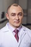 Романенков Николай Сергеевич
