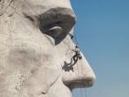 Прочность костей носа после ринопластики
