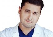 Арам Акопов ринопластика