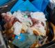 Отходы после пластических операций